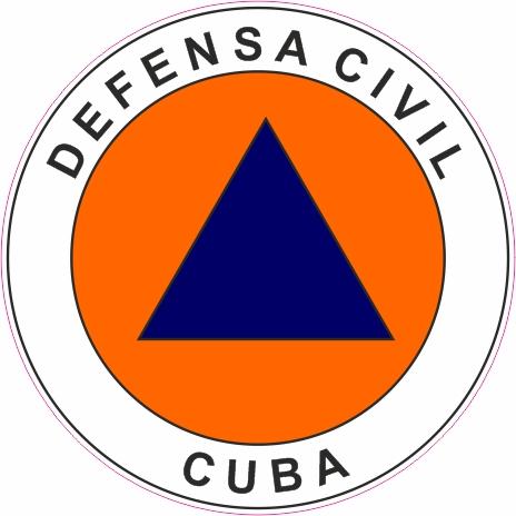 Defensa Civil: 62 años resguardando la seguridad del pueblo